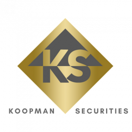 Koopman Securities Pty Ltd