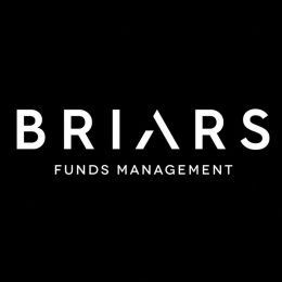 Briars Funds Management Pty Limited and Briars Private Mortgage Fund raises initial $5m Warehouse Funding tranche to continue its rollout of First & Second Mortgages to Consumers and Businesses