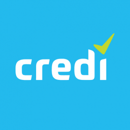 Credi launched Founder Financing Solution for Australian SME's