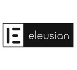 Eleusian Biosciences Corp