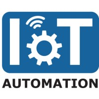 IoT Automation Global