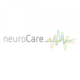 neuroCare Group