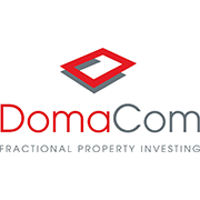 ATO confirmation on part disposal of home for downsizer contributions extends to DomaCom's Senior Equity Release