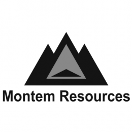 Montem Resources Ltd