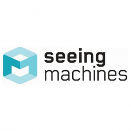 Seeing Machines Limited