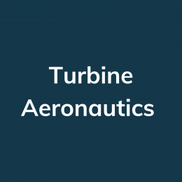 Turbine Aeronautics Holdings Pty Ltd