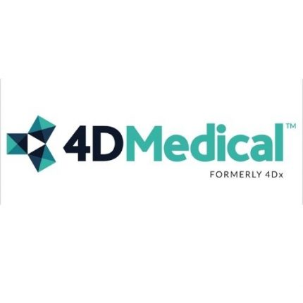 4DMedical Listing featured in AFR