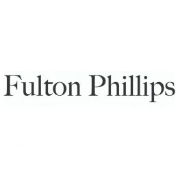 Fulton Phillips