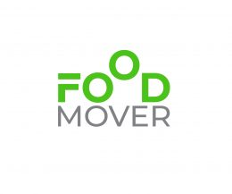 Food Mover Pty Ltd