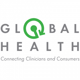Global Health Limited (ASX: GLH)