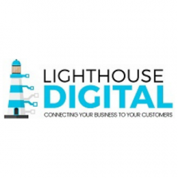 Lighthouse Digital Limited