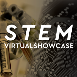 STEM Investor Showcase