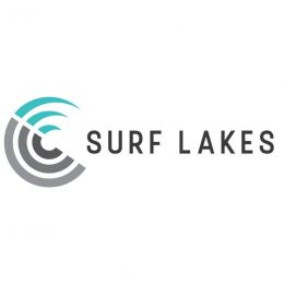 Surf Lakes Signs On For Secret USA Location