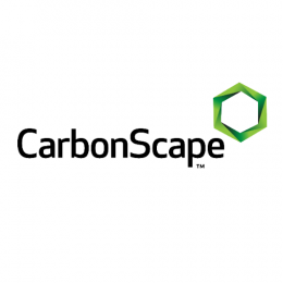 CarbonScape: Commercialising the World's Most Sustainable Battery Material