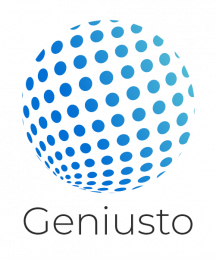 Geniusto International LTD