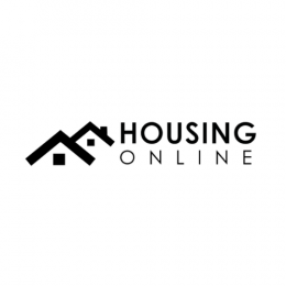 Housing.co.nz Limited