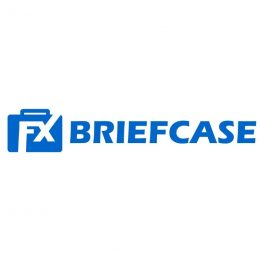 ForexBriefcase - Let Professionals Trade The FX Market For You.