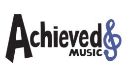 Achieved Music