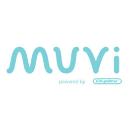 MUVi – Mobile UV Innovations P/L