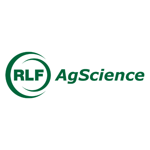 RLF AgScience