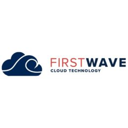 FirstWave Cloud Technology (ASX: FCT)