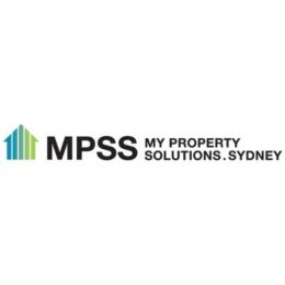 ME 1 Pty Ltd t/a My Property Solutions