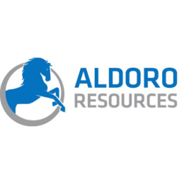 Aldoro Resources Limited
