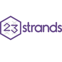 23 Strands Pty Ltd