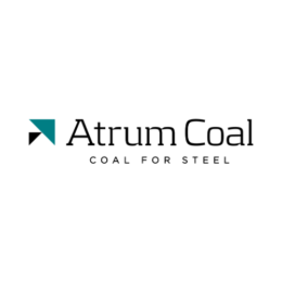 Atrum Coal Ltd