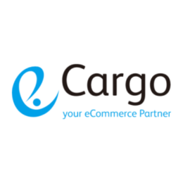 Ecargo Holdings Ltd