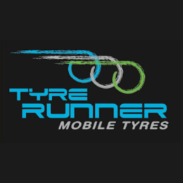 Road Runner Mobile Tyres