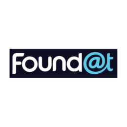FoundAt Pty Ltd