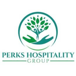 Perks Hospitality Group