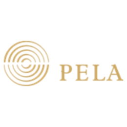 Pela Global Limited