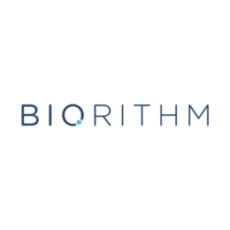 Biorithm featured in Medical Festival Asia 2020