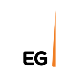 EG Bolsters Asset Management Function With Hire Of Jason Severino