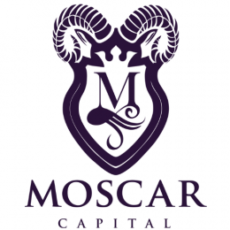 Moscar Capital announces investment into Diamond White Aligners