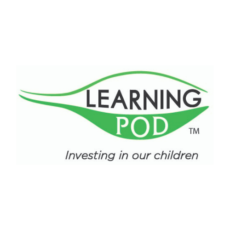 Learning Pod Group
