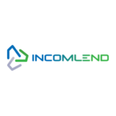 Incomlend is offering investors yields via credit receivables (100% covered by credit insurance) with a 120 day maturity