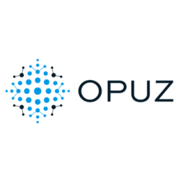 Opuz Pty Limited