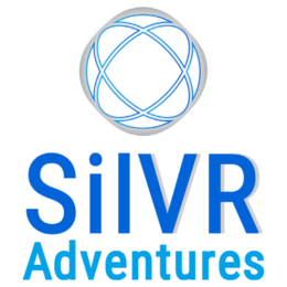 SilVR Adventures Pty Ltd