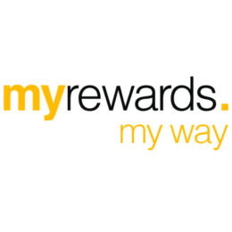 My Rewards International Ltd