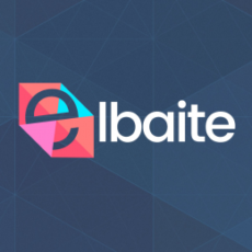 Elbaite grows trading volumes by 1000% in 6 months on Australia safest cryptocurrency exchange, and files patent for its innovative and world first technology
