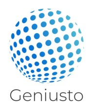 Geniusto International LTD completes its M&A of a leading European fintech platform developer