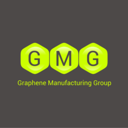 Graphene Manufacturing Group
