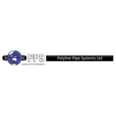 Polyline Pipe Systems on Verge of First Revenues