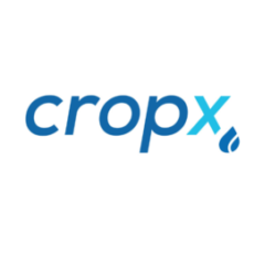 CropX quadruples YoY sales, reaching 1000+ customers attracting Google's Eric Schmidt, Finistere Ventures, Bosch and others