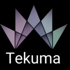 Tekuma Tech is taking back the controls