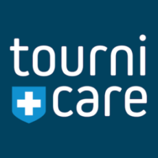 Venture-backed, patent protected and award winning med-tech Tournicare successfully raised $2.5m to-date from VC Artesian and other investors