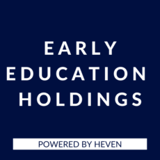 Investors commit to Evolve Education Group capital raise earmarked for acquisitions